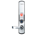 Cerradura Biometrica A-92